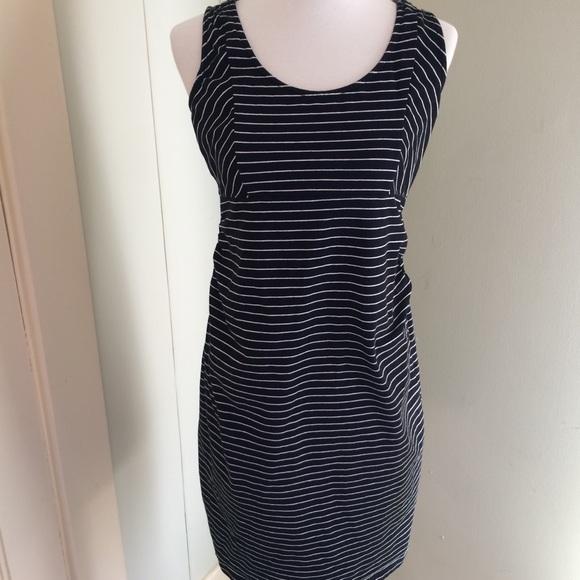 Old Navy Dresses & Skirts - Old Navy Maternity Dress